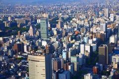 Nagoya, Japan Stock Image