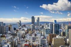 Nagoya, Japon photos stock
