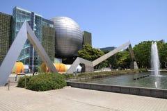 Nagoya, Japon Photos libres de droits