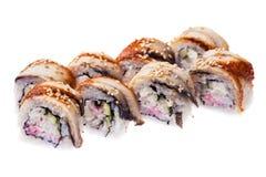 Nagoya roll Stock Images