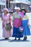 Nagrobek straży obywatelskiej dni Zdjęcia Royalty Free