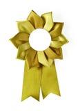 Nagrody różyczka obrazy stock
