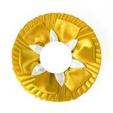 Nagrody różyczka obraz stock