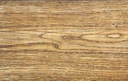 Nahaufnahme der natürlichen weichen gelben goldenen braunen Holzoberfläche, des Parketts, der Planken oder der Bretter Ökologisch lizenzfreie stockfotografie
