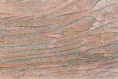 Nahaufnahme-Holzbeschaffenheit stockfoto