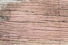 Nahaufnahme-Holzbeschaffenheit lizenzfreies stockbild