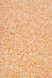 Nahaufnahme-Musterbeschaffenheit des Corkwoodkorkens hölzerne als Hintergrund Große Details! lizenzfreies stockbild