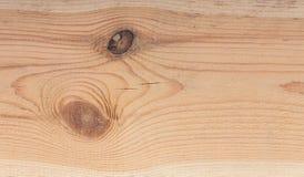 Nahaufnahmebeschaffenheit eines Baums Stockfoto