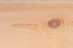 Nahaufnahmebeschaffenheit eines Baums Stockfotografie