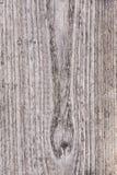 NahaufnahmeKiefernholz gemasert Stockbilder