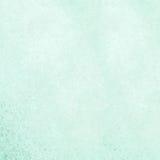 Nahaufnahmeoberflächenmarmormuster am Marmorsteinbodenbeschaffenheitshintergrund, schöner grüner abstrakter Marmorboden Lizenzfreie Stockfotos