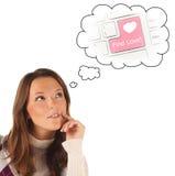 Was auf Dating-Seiten zu vermeiden