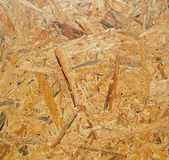 Nahaufnahmesperrholz-Beschaffenheitshintergrund Stockfoto