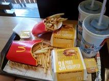 Nahrung Lizenzfreie Stockfotos