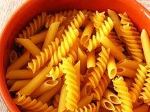Nahrung Lizenzfreie Stockfotografie