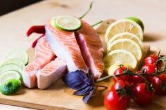 Nahrung Griechenland-Salat stockfoto