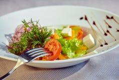 Nahrung Küche Stockfotos