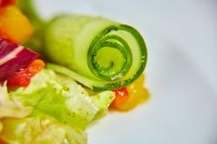 Nahrung Küche Stockfotografie