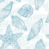 Nahtlos; Muster; Hintergrund; mit Blumen; Blume; Winkel des Leistungshebels Stockbilder