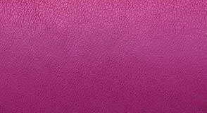 Nahtlos und tileable Nahaufnahme der Hautbeschaffenheit Lederwaren lizenzfreies stockbild
