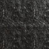 Nahtlose Anthrazitbeschaffenheit Stockfoto