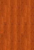 Nahtlose Bambusbeschaffenheit Lizenzfreies Stockbild