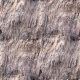 Nahtlose Beschaffenheit der alten Felsenhöhlen Stockfotos