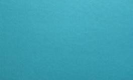 Nahtlose Beschaffenheit des blauen Papiers und Papphintergrund, mit spac Stockfotografie