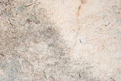Nahtlose Beschaffenheit des Zementes des Bodens Das nahtlose Oberflächenmuster Lizenzfreies Stockfoto