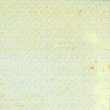 Nahtlose Blumentapete Stockbild