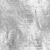 Nahtlose Eisbeschaffenheit, abstrakter Winterhintergrund Lizenzfreie Stockbilder