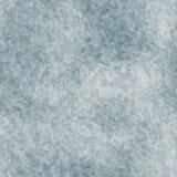 Nahtlose Eisbeschaffenheit, Winterhintergrund Lizenzfreie Stockfotos