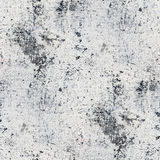 Nahtlose Farbe der grauen Wand knackt Hintergrundbeschaffenheit Stockbild