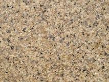 Nahtlose Granitbeschaffenheit Lizenzfreie Stockbilder