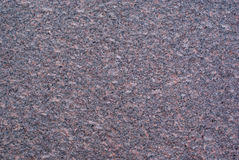 Nahtlose Granitbeschaffenheit Stockbilder