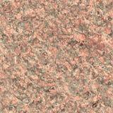 Nahtlose Granitbeschaffenheit Lizenzfreies Stockbild