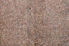 Nahtlose Granitbeschaffenheit Stockfotografie