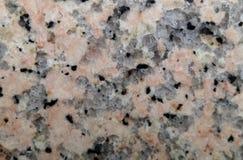 Nahtlose Granitbeschaffenheit Stockfoto