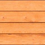 Nahtlose hölzerne Planken Stockbilder