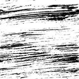 Nahtlose Hintergrundbeschaffenheit der Kreide vektor abbildung