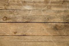 Nahtlose Holzfußbodenbeschaffenheit des hölzernen Beschaffenheitshintergrundes lizenzfreies stockfoto