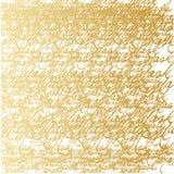 Nahtlose kalligraphische Tapete Stockfotografie