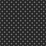 Nahtlose Muster des Universalvektors, deckend mit Ziegeln Geometrische Verzierungen Stockbilder