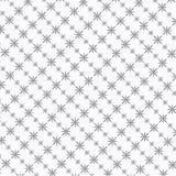 Nahtlose Muster für Universalhintergrund Stockfotografie