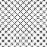 Nahtlose Muster für Universalhintergrund Stockbilder