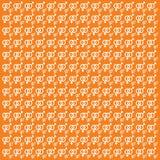 Nahtlose Muster für Universalhintergrund Lizenzfreie Stockbilder