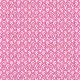 Nahtlose Muster für Universalhintergrund Lizenzfreie Stockfotografie