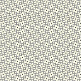 Nahtlose Muster für Universalhintergrund Stockfoto