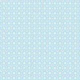 Nahtlose Muster für Universalhintergrund Lizenzfreies Stockfoto