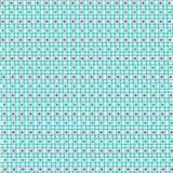 Nahtlose Muster für Universalhintergrund Lizenzfreies Stockbild
